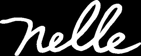 nelle-logo